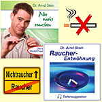 Die-Nichtraucher-Vorteile-Edition