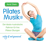 Pilates Musik 2