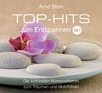 Top-Hits zum Entspannen Vol. 1