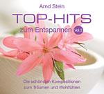 Top-Hits zum Entspannen Vol. 2