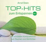 Top-Hits zum Entspannen Vol. 3
