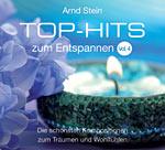 Top-Hits zum Entspannen Vol. 4