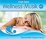 Wellnessmusik