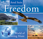 Freedom - World of Relaxing Music