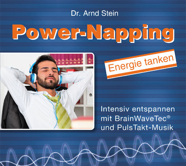 Power-Napping