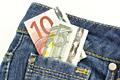 Sparen Sie hier 15 EUR!