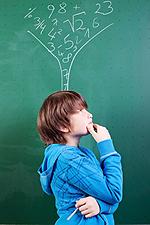 Im neuen Schuljahr von Anfang an mehr Entspannungspausen einplanen!